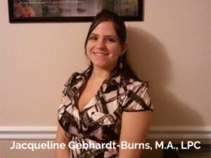 Jacqueline-Gebhardt-Burns---name
